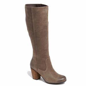 BP. Transit Knee-High Boots - Size 8.5 - EUC
